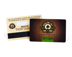 Plastic card manufacturers gift cards business cards gift cards reheart