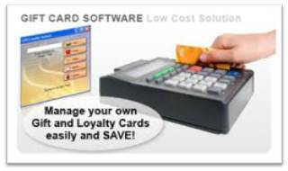Gift card software can help you grow your business blog for Gift card program for small business
