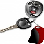 Key-Card-on-Key-Ring