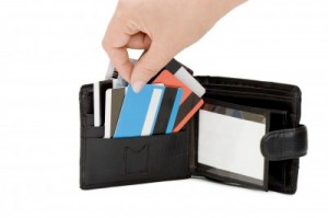 Benefits of Credit Card Sleeves