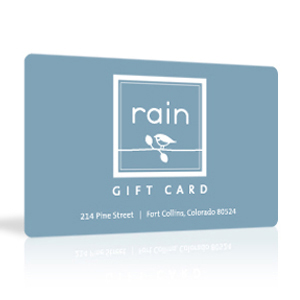 Plastic Card Printing - Custom Gift Cards, Business Cards, More