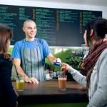 customer-at-cafe-paying