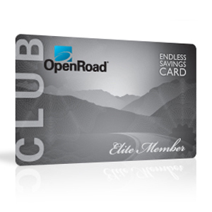 Membership card printing plastic membership cards reheart Image collections