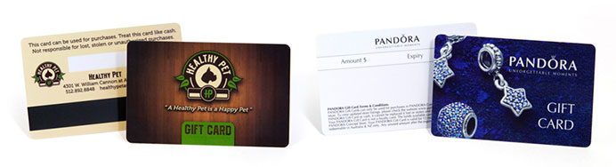 PageBar-GiftCards