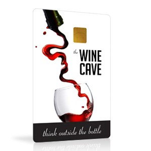 RFID cards for hotel key cards, access control,  and other applications