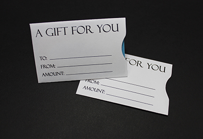 gift-card-envelopes-printing