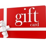 Generic-gift-card