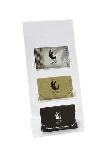 Gift Card Display Ideas Plastek Cards Blog
