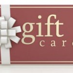 Gift Cards for Small Business
