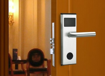 rfid-hotel-door-lock.jpg