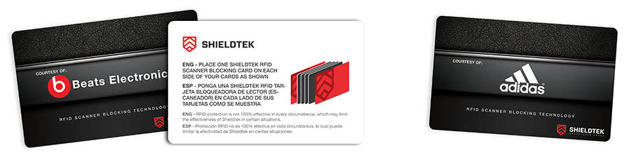 shieldtek-rfid-protection
