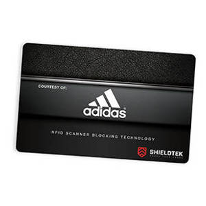 shieldtek-rfid-wallet-protection