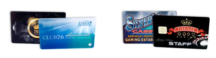 casino_header