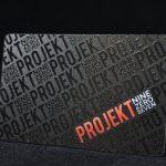 Gift Card - Spot UV